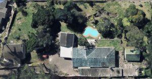WOL Property Durban